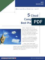 qCloudBestPractices.pdf