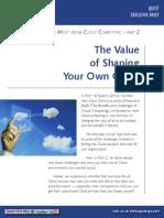 qCloudShaping.pdf