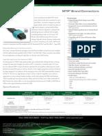 SM-0019-0814_MTP_Connectors_Data+Sheet