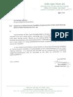 Final-ZLD(Draft)1.pdf