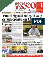 el-progreso-hispano-mayo-2010-1