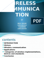 99561420 Wireless Communication Ppt