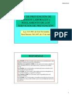Tema 1 Aplicación Practica Lprl