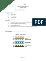 EthernetProject.pdf