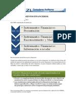 NIIF-9-Resumen 2 hojas