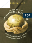 THE NEW RULES OF INTERNATIONAL NEGOTIATION.pdf