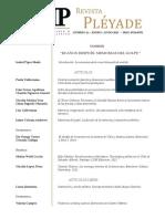 Dialnet-MemoriaImaginacionArchivo-4421747
