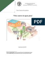 3. Ficha Tecnica de Filtros de Agua.ffue.Febrero2011.Rev.gustavo