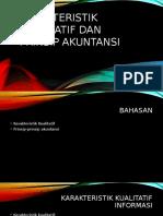 Pert 04 Karakteristik Kualitatif dan Prinsip Akuntansi.pptx