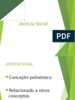 3er Trim 23 Justicia Social Unidad