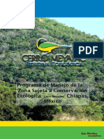 pmzsce_cerro_meyapac.pdf