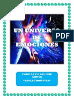 UN UNIVERSO DE EMOCIONES.pdf