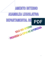 reglamento-asamlpz.pdf