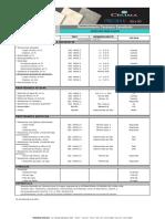 p2 - Hojas Tecnicas Celima Piso Cemento Gris Plata 40x40 - Setiembre