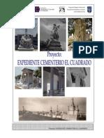 JCMorales Cementerio VE 1