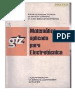 mat-140514173815-phpapp01