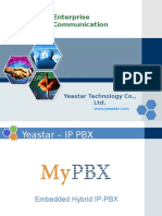 1. MyPBX Technical.ppt