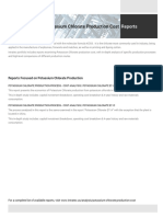 Techno-Economic Assessment About Potassium Chlorate