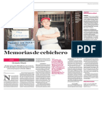 Cebiche nikkeo.pdf