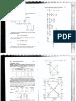 Analyse Matricielle Des Structures 3