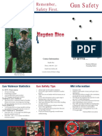 rice-brochure guns