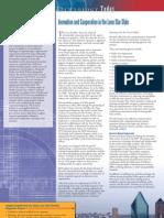 DHS Interoperability Technology