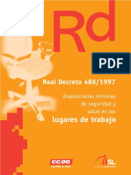 _Real_Decreto_486-1997_Lugares_de_Trabajo.pdf