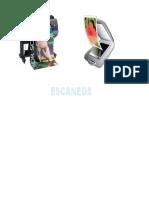 escaneos publicidad.docx