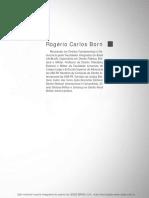 Direito Processual Penal Militar Para Concursos 01