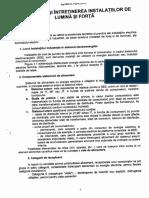 M7 realizarea si intretinerea instalatiilor de lumina si forta.pdf