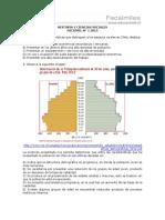 Facsimil 1 Historia 2015