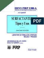 S300A.pdf