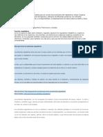 ALIMENTOS REGULADORES.docx