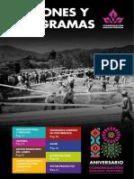 Catalogo de Programas 2015 Web