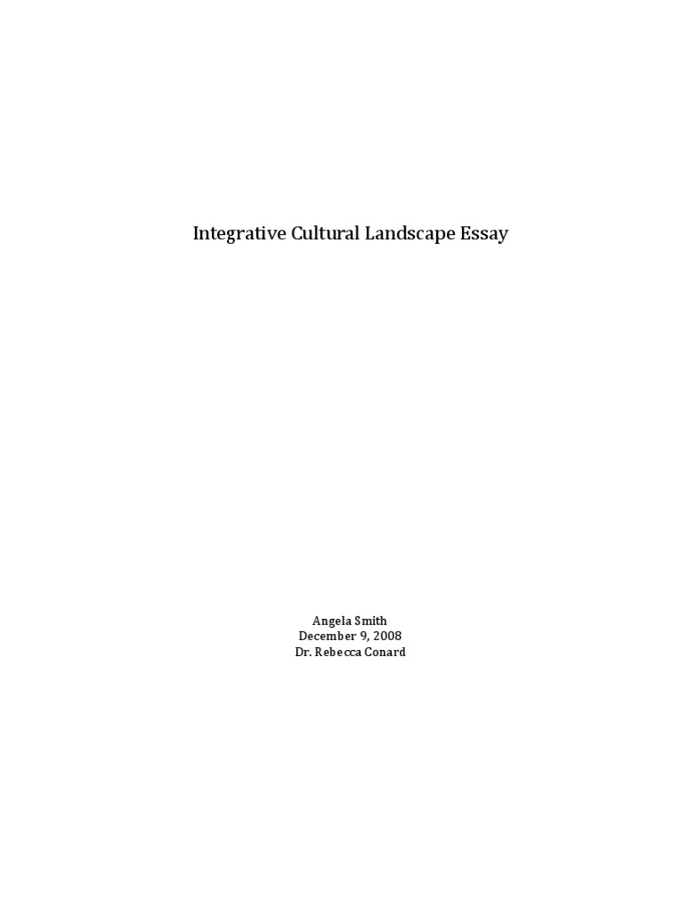 Copies of dissertation on crm online