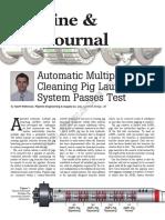 PE-PandGJ-AMPL.pdf
