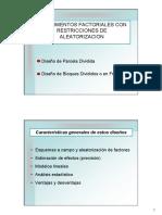 Teoria_-_Diseno_de_Parcela_Dividida