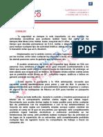 Información-Escrita.pdf