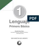 1bsicoprofesorlenguajezigzag-150514033600-lva1-app6892.pdf