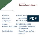 MDN_U1_A2_RORO