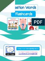 QuestionWordsFlashcards (1)