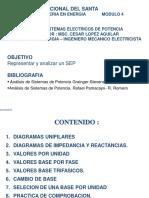 modulo_4_sep_2013ii.pdf