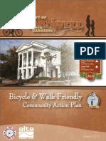 barnwell plan web2 part1
