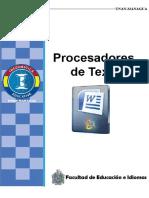 Manual de Word 2013-1