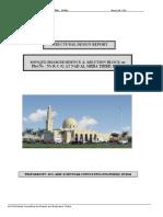 Design Calculations-1563 Mosque.doc