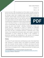 Case Studies Aditya.docx