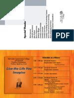 2012fac conv booklet side 1