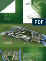Nand Brochure 16 Sept 2014