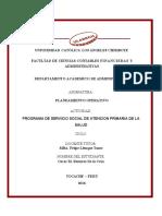 1.-Programa de Servicio Social de atención primaria de la Salud1.pdf