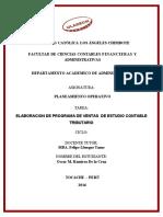 2.-Elaborando programa de ventas.pdf